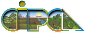 CIPCA_logo