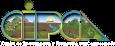 Centro de Investigación y Promoción del Campesinado (CIPCA)