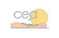 Coordinadora Ecuatoriana de Agroecología (CEA)