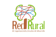 Red Rural De Organizaciones Privadas de Desarrollo