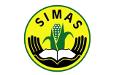 Servicio de Información Mesoamericano sobre Agricultura Sostenible (SIMAS)