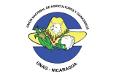 Unión Nacional de Agricultores y Ganaderos de Nicaragua (UNAG)