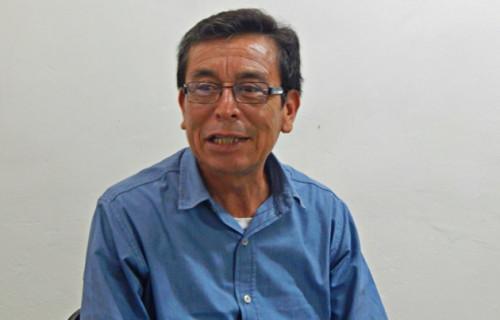 Don José Aquino