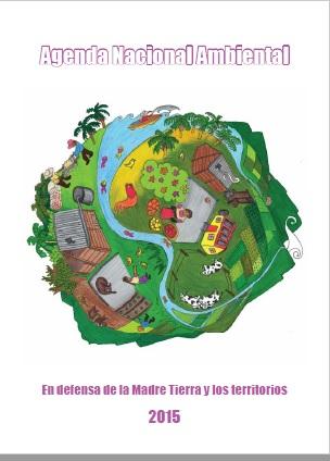 agenda ecuador