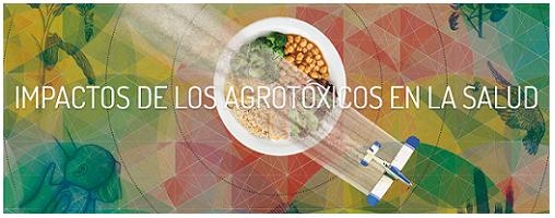 Dossier Abrasco agrotoxicos