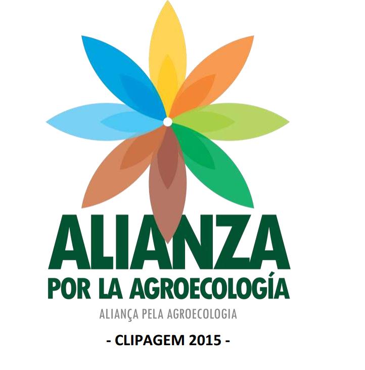 Clipagem 2015 - capa