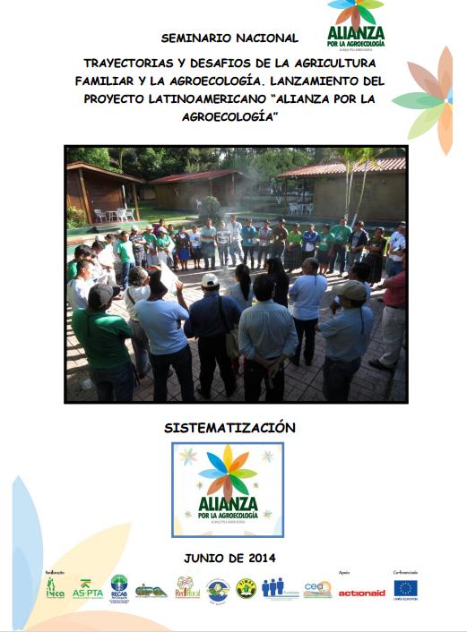 Capa - memoria Guatemala lanzamiento Alianza